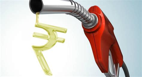 fuel price hike makes diesel costlier by rs 9 a