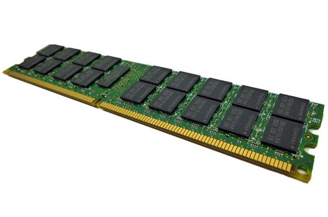 what is server ram hp 2gb server ram 2rx4 pc2 5300p 555 12 lo 405476 051