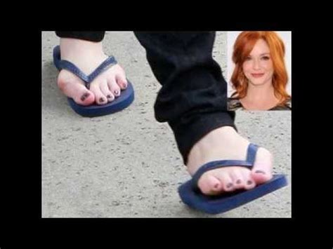 ugly feet pretty face check out 15 of the ugliest celeb ugliest celebrity feet you won t believe the pretty faces