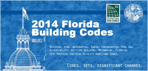 Michigan Plumbing Code Book by Contractor Resource Building Codes And Construction Books