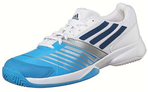 Sepatu Adidas Galaxy M Adidas Mens Galaxy Elite Iii Tennis Shoes Blue Tennisnuts