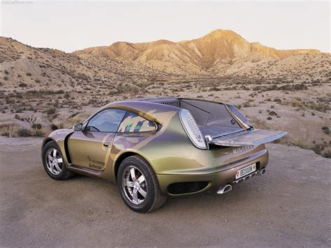 most expensive porsche in the world most expensive porsche in the world price and image