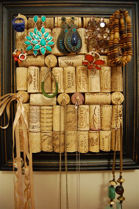 wine cork craft projects 50 creative diy wine cork crafts projects healthy living