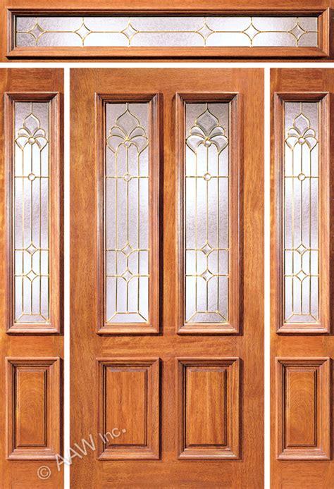 wood entry doors miami entry doors miami mahogany front doors fiberglass
