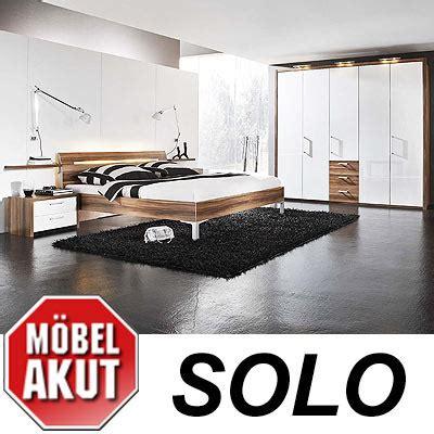 Möbel Oepen Bocholt