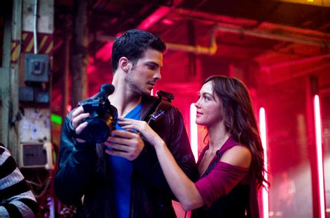 step up film video songs ela dan 231 a eu dan 231 o 3d
