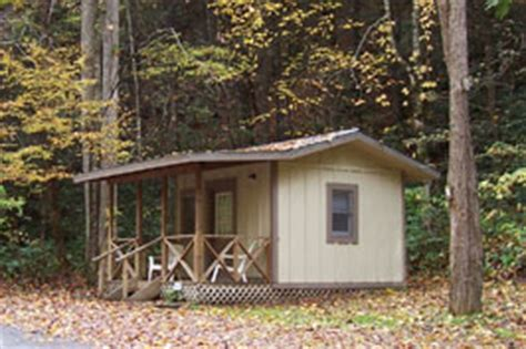 Pet Friendly Cabins In Carolina by Pet Friendly Vacation Rentals Nc Rental Cabins