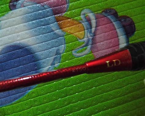 Raket Lining Free N90 dan badminton racket lining n90 1 badminton racket