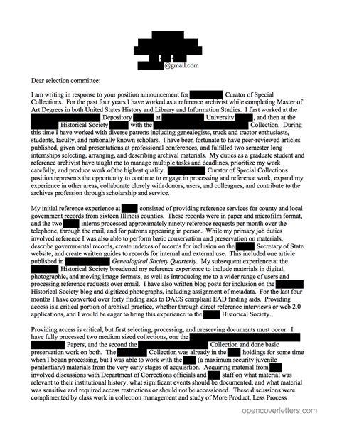 letter template uk formal letter template