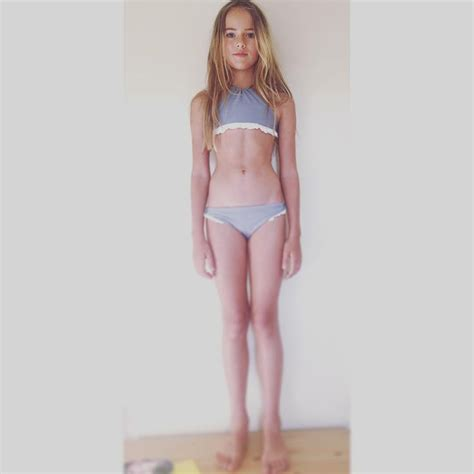68 3k Likes 2 070 Comments Kristina Pimenova