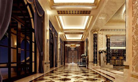 Luxury rooms design, luxury master bedroom designs mansion luxury house interior. Bedroom