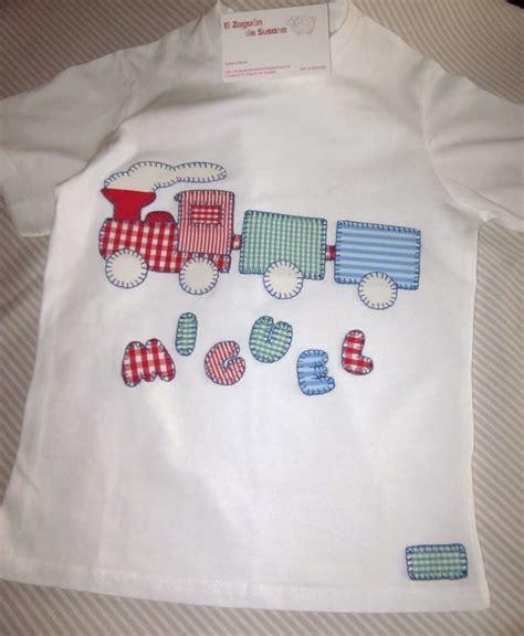 edredones navideños m 225 s de 25 ideas incre 237 bles sobre camisetas patchwork en