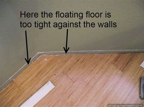 flooring and furniture