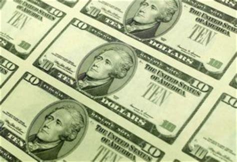 cuanto es un dolar en pesos peso mexicano cambio peso dolar