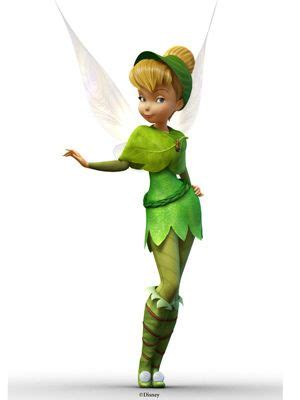 theme line tinkerbell 1000 images about fairy disney on pinterest disney