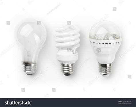 regular incandescent light bulbs three generations light bulbs regular incandescent stock