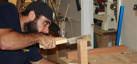 woodworking classes new york woodworking class westchester ny with excellent type