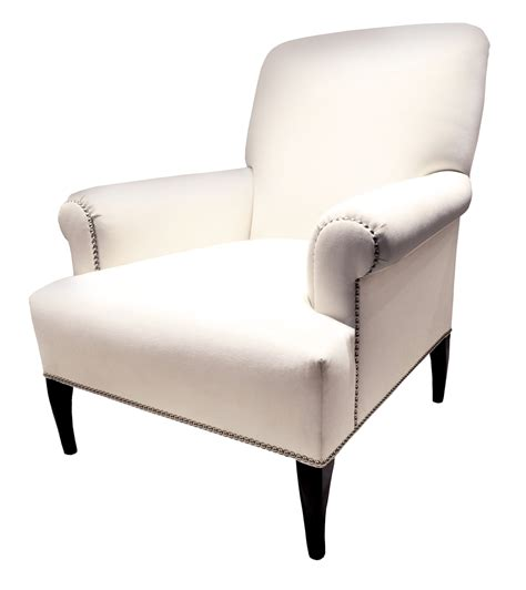 Diego Chairs by Product Details Diego Chair