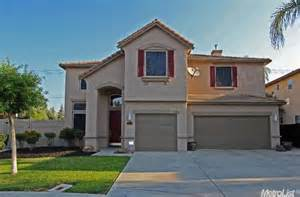 top modesto homes for sale on modesto real estate modesto
