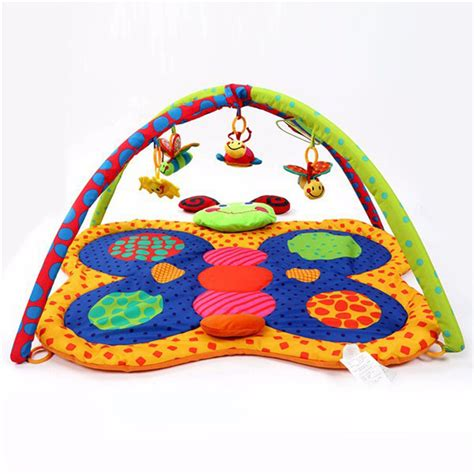 Baby Play Rugs by Baby Play Sport Mat Crawling Carpets