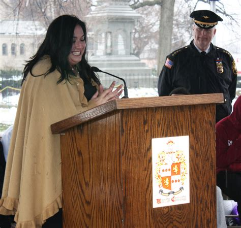 Morris County Detox by Sheriff Heralds Anniversary Of Quot One Quot County