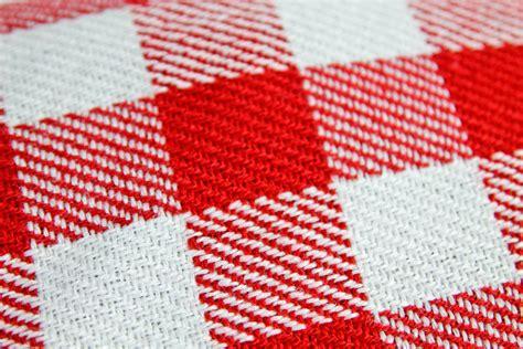 pinic rug skin picnic blanket extravagant shaped picnic rug
