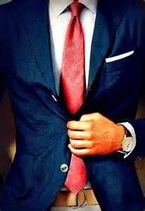 gentleman 39 s gentleman suit memes
