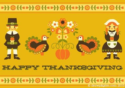 printable thanksgiving turkey decorations 12 free printable thanksgiving decorations gee thanks