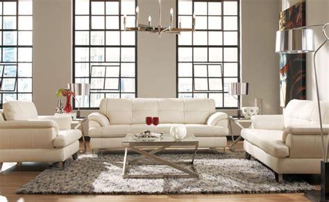 furniture pick   week gunter modern collection