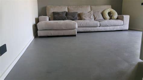 pavimenti in resina reggio emilia pavimenti e decorazioni in resina pavimenti resina
