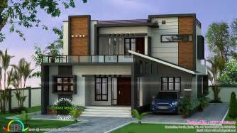 new house plans for 2017 march 2017 kerala home design and floor plans