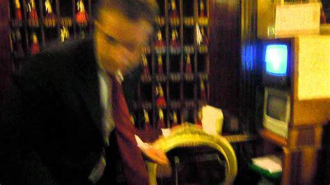 portiere di notte roma portiere di notte hotel lusso roma