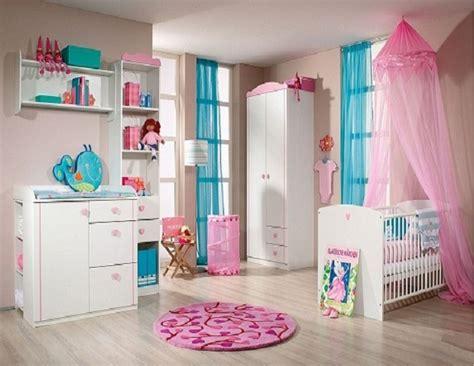 chambre fille bleu et violet chambres b 233 b 233 fille b 233 b 233 et d 233 coration chambre b 233 b 233