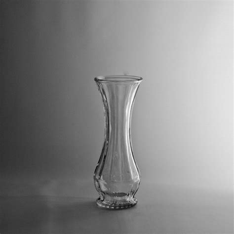 Florist Vases Wholesale by Wholesale Glass Vases Bulk Everyday Glass Vases Cheap