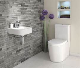 Decorating Ideas Downstairs Toilet 25 Best Ideas About Downstairs Bathroom On