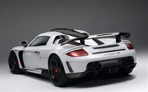 Porsche Ei 2012 by All Bout Cars Porche Gt