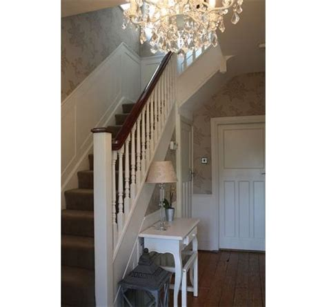 Foyer Stairs Design Stairs And Entryway Design Entry Foyer Pinterest