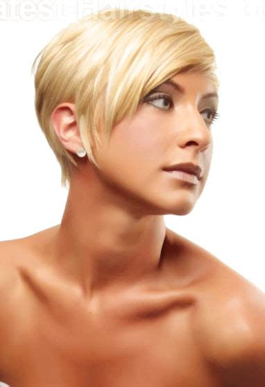 blonde haircuts 2014 30 short blonde hairstyles 2014 short hairstyles 2017
