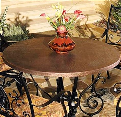 outdoor furniture lubbock ow outdoor copper table outdoor tables lubbock ruidoso