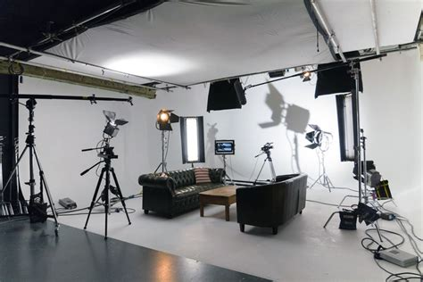 film it studios film studio 2 spectrecom studios london