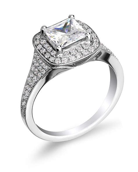 pictures for engagement rings chicago in chicago il 60603