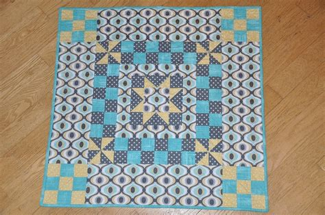 Beginner Machine Quilting by 77 Best Images About Quilter On How To Quilt