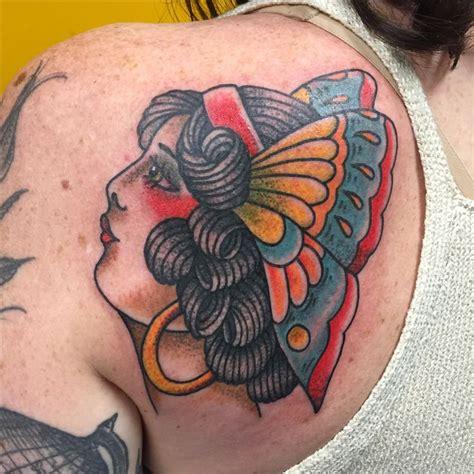 true tattoo hollywood 114 best lw tattoos images on tattoos