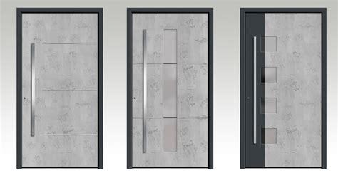 Changer Porte Interieur 2837 by Changer Porte Interieur Changer Vitre De Porte Interieur