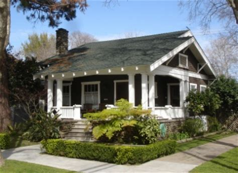 Small Homes For Sale Southern California Woodland Heights Houston Realty Homes For Sale In The