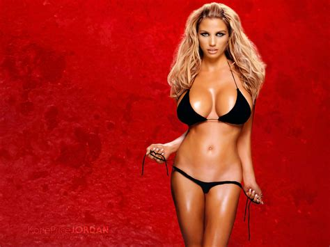 picture gallery katie price jordan page 3 model picture gallery 1 celebrity katie price hot wallpapers