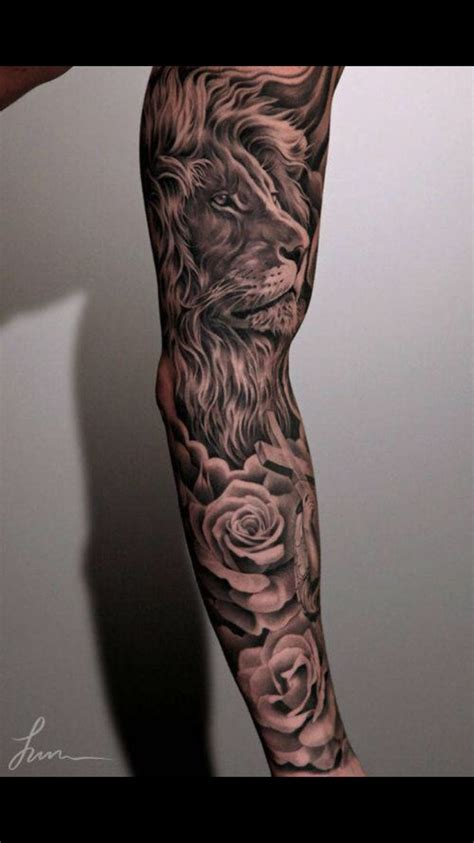 full arm tattoo designs sleeve tat tattoos sleeve and tat