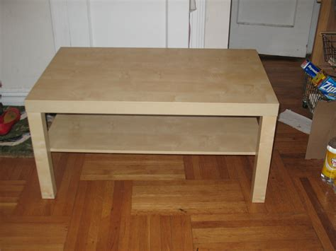 Coffee Table Lack by Lack Coffee Table And David S Stoop Sale