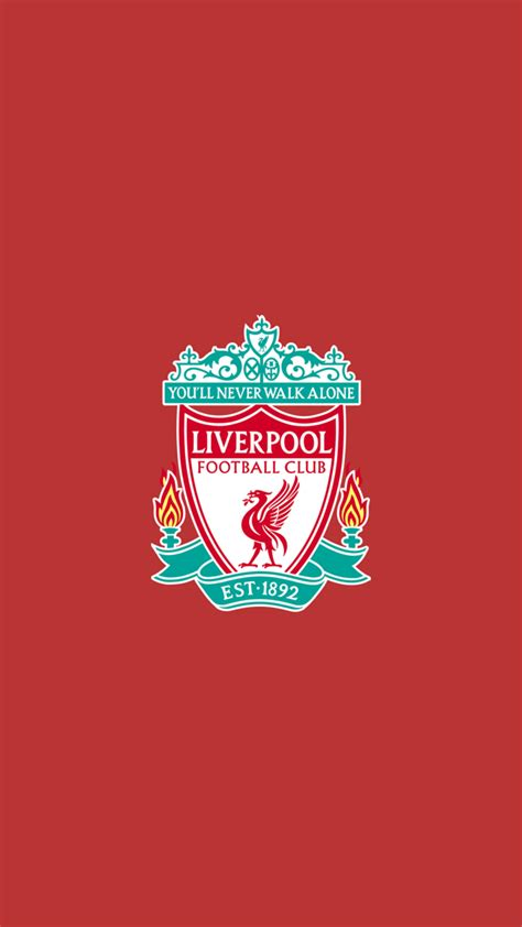 wallpaper iphone liverpool fc liverpool wallpapers iphone 6s by lirking20 on deviantart