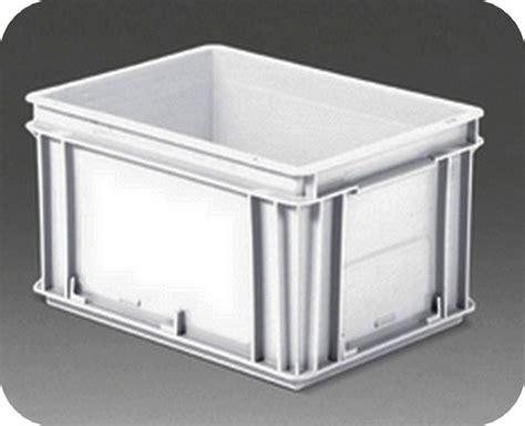 cassette per alimenti prezzi cassette e vaschette plastica alimentare